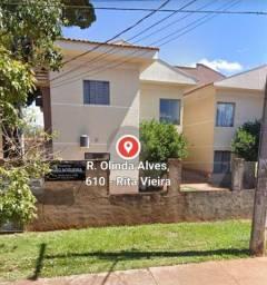 Apartamento Rita Vieira, 2 quartos