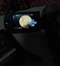 Filmadora Panasonic SDR-T51 (leia o anuncio)