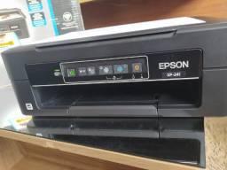 Impressora xp-241 séries