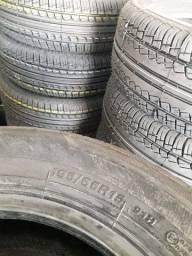 Promoção de pneus!!!!!!!!!!!!!