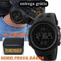 Relógio skmei 1251 entrega gratis