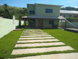 Casa Espetacular Em Ponta Negra,Próximo o Canal