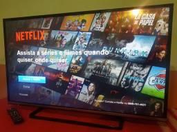 SMART TV PANASONIC 42P FULL HD