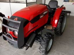 Trator Agrale 4100.4