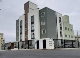 Apartamento 2 dormitórios no Bairro Santa Regina