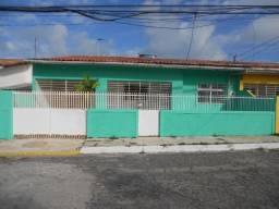Casa para aluguel 3 quartos em Jardim Atlântico