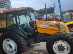 Trator Valtra BM100 2013