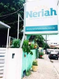 Pousada Neriah - Hospedagem com preço promocional