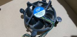 Processador  core i5-3570k 3.40ghz 3.80ghz