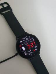 Relogio Galaxy watch 2