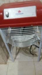 Máquina de misturar risoles