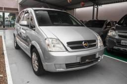 Chevrolet Meriva MAXX 2008