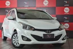 Hyundai HB20 Comfort 2015 - 1.0
