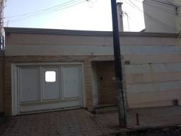 Casa Localização Prç. São Joaquim Privilegiada cód.511 www.metropoleimoveisata.com.br