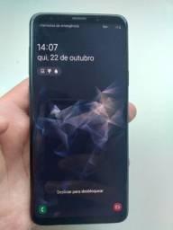 Samsung Galaxy S9 + ( Plus)