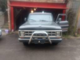 Ford F1000 SS 90