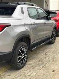 Toro ultra 4x4 2.0 Diesel 2020/2021 Contato Thais (81) 9 9231.0353