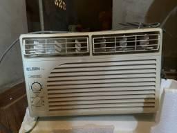 Ar condicionado Elgin 7.500 Btus
