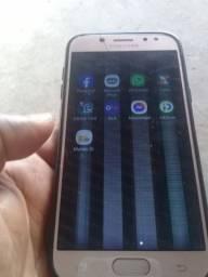 Samsung J5 pro 32 Gb