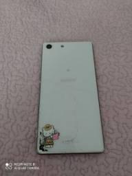 Sony Experia  M5