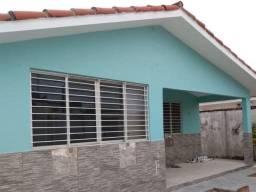 Casa Recém Reformada