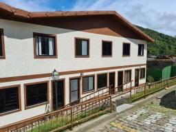 Apartamento  no Vale Imperial São Sebastião
