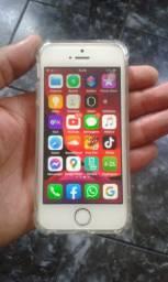 IPhone SE 32GB Gold barato!
