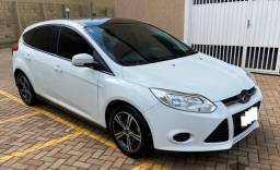 Focus Hatch S 1.6 2014 Autom Zerado