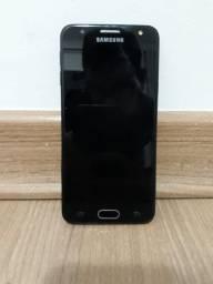 J5 Prime - Carregador e Fone (Samsung)