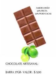 Deliciosos Chocolates Artesanais Signos do Zodíaco