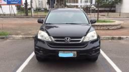 Honda CR-V-LX