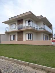 Casa na praia de Itapirubá Sul, Laguna SC