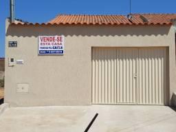 Casas até 100% financiadas