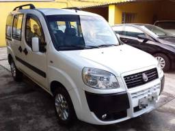 DOBLO ADVENTURE 1.8 (PARCELAMOS)