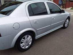 Astra Elegance 2005 Flex Power