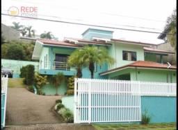 Casa Nova Verde- Vendo ou troco