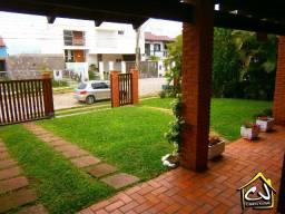 Reveillon 2021 - Casa c/ 5 Quartos - Praia Grande - 1 Quadra Mar