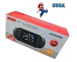 Game p6000