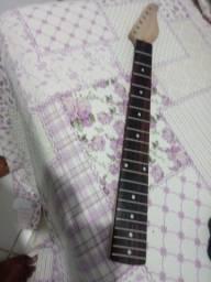 Braço guitarra 21 trastes