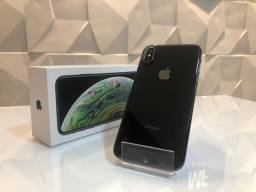 iPhone XS 256Gb / space gray
