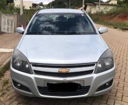 Vectra GT 2009/2010 - Motor 2.0