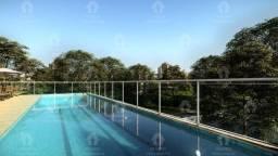 Apartamento na Vila Prudente com Entrada Facilitada