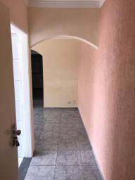 Apartamento Rua Vigília a venda com 52m²