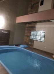 Casa a venda na Barra de Santo Antônio