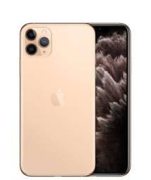 Vendo IPhone 11 Pro Max Gold 64GB