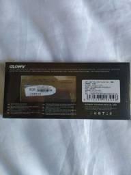Memória RAM Gloway  DDR4 2666 MHz(Nova)