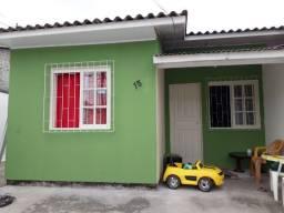 Casa 3 quartos - Serraria- Morar Bem -Sao Jose SC
