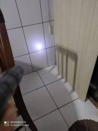 Lanterna 3W nova