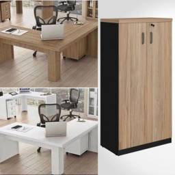 Vendo Kit Office
