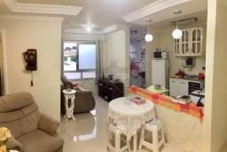RJ28829 Apartamento / Padrão - Monte Castelo